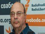 Biélorussie : RSF demande la remise en liberté immédiate du Journaliste Alexandre Alessine, accusé d'espionnage