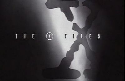 Avis sur X Files #1 : Introduction.