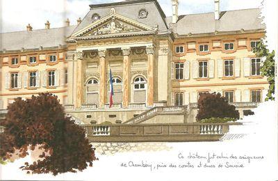 Savoie et Maison de Savoie - (N°56)