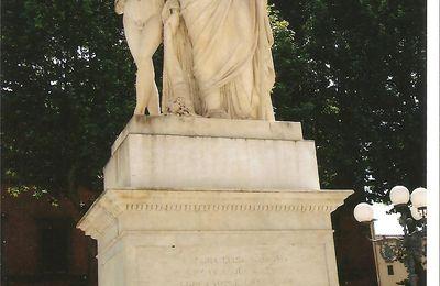 La franc-maçonnerie et le premier empire - (N°85)
