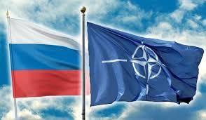L'OTAN et la Russie: risque de confrontation militaire?