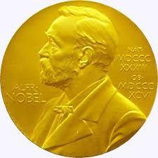 Nobel de la paix: une reconnaissance internationale bienvenue