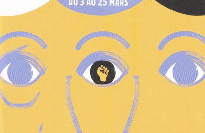 Demain, journée internationale des droits des femmes