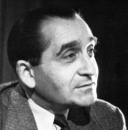 Europe: ce qu'en disait Mendès- France il y a 60 ans
