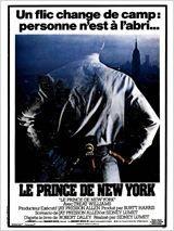 Le prince de New York (*****)
