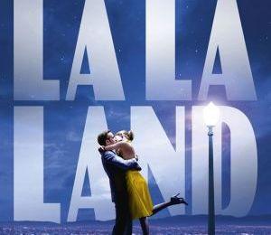 Le palmarès des Oscars : petite déception pour La La Land