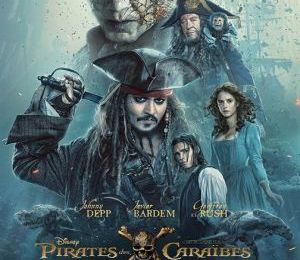 Les Pirates font le plein en France