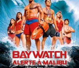 Alerte à Malibu en tête en France