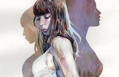 "Mon Impression : Jessica Jones tome #1 ""Secrets et Mensonges"""