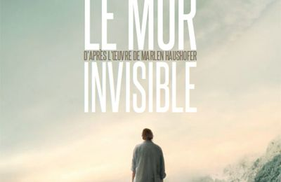 Film/Le mur invisible
