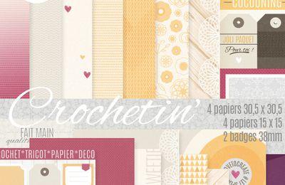 Blog Candy Les Papiers de Pandore