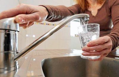 Montargis: gestion de l'eau, quel meilleurs statut pour les usagers et la Collectivité...
