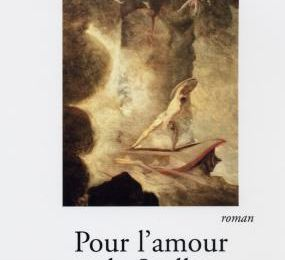 Peter Schneider Pour l'amour de Scylla ******