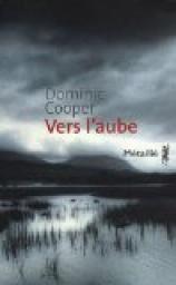 Dominic Cooper Vers L'aube