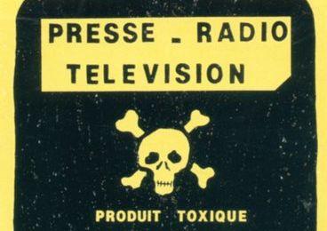 La RTBF Info ou la médiocrité journalistique du 19h30