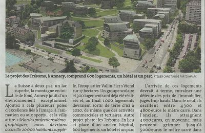 Quartiers en restructuration (4)