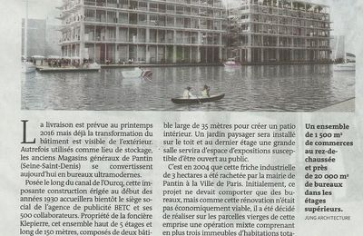 Quartiers en restructuration (6)