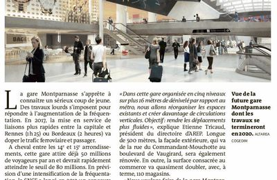 Quartiers en restructuration (8)