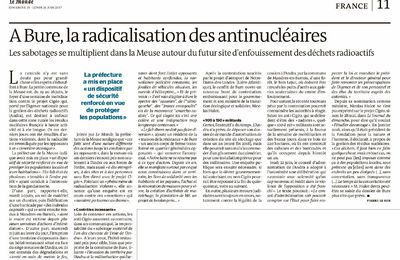 Docs pour la France des marges (4)