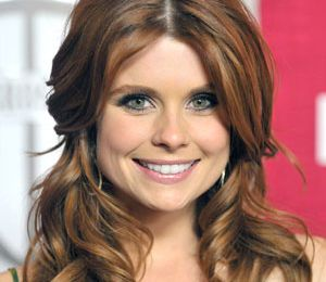 Joanna Garcia dans Once Upon a Time
