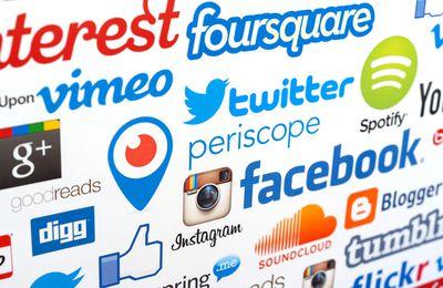 50 comptes Internet = 50 mots de passe différents