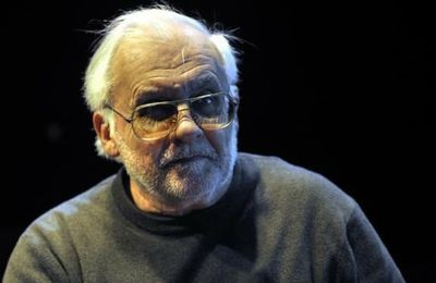 Paul Bley, le moissonneur de jazz