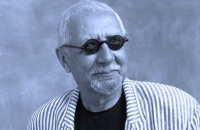 """Charles LLOYD & The MARVELS : """"I Long to See You"""" (Blue Note)"""