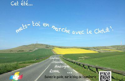 Cet été, dans le Pas-de-Calais... et au-delà !