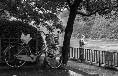 Quelques jours au japon… #69