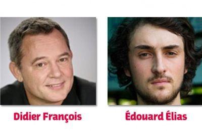Le 6 septembre, une Journée de solidarité pour les journalistes otages en Syrie