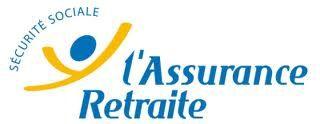 Communiqué de presse - L'aide de 800 € reconduite pour les retards de versement des pensions de retraite