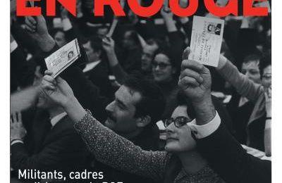 Les communistes français des Trente glorieuses.