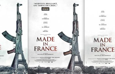 Made in France: le film maudit