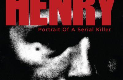 Henry: Portrait of a Serial Killer sortira en version intégrale aux Etats-Unis au mois de décembre 2016