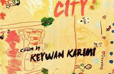 """Le cinéaste Keywan Karimi incarcéré à Téhéran pour """"blasphème"""""""