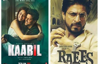 Dégel de courte durée des relations cinématographiques entre l'Inde et le Pakistan