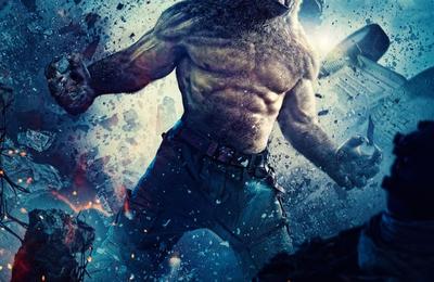 Des cinémas lituaniens refusent de projeter le film russe de super-héros Guardians