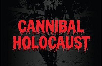Cannibal Holocaust a été interdit d'importation en Australie jusqu'en 2005