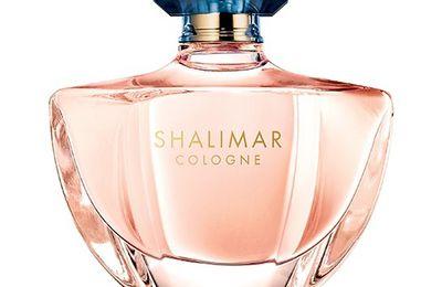 Shalimar Cologne de GUERLAIN