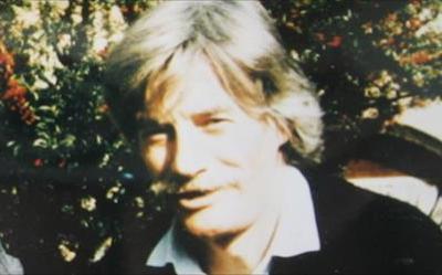 Jean Ferrat, disparu ce jour en 2010