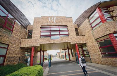 Arras: Des nuages réapparaissent au-dessus du budget de l'université d'Artois