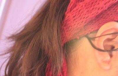 Je suis une tricoteuse !!!