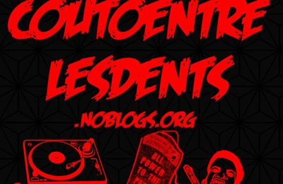 coutoentrelesdents.noblogs.org