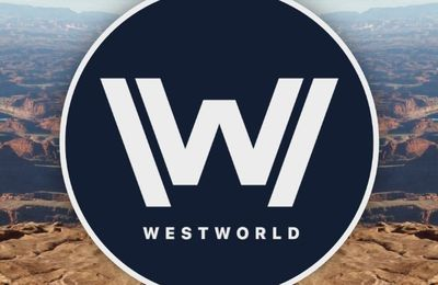 Westworld (BANDE ANNONCE VO SERIE TV 2016) avec Anthony Hopkins, Evan Rachel Wood, Ed Harris