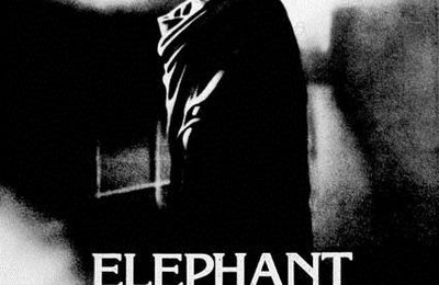 The Elephant Man (BANDE ANNONCE VOST 1980) de David Lynch avec Anthony Hopkins, John Hurt, Anne Bancroft