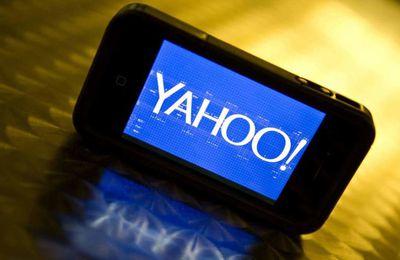 Piratage de Yahoo: le Canadien impliqué recruté par un officier russe