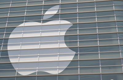 Apple et Google en tête du podium des marques les plus puissantes