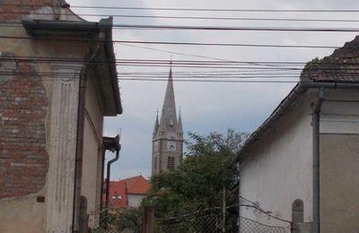 Imagini din Turda (12)