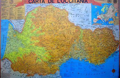 Un État occitan peut exister, il ne faut pas avoir peur de l'affirmer