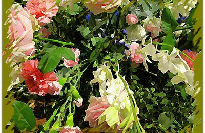 La poesia dei fiori ... i fiori nella poesia